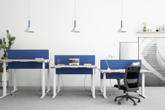 Fríant-My-Hite-2-Stage-Sit-Stand-Desk-Workplace-Render2