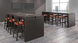 Industrial Office Furniture New York City NY