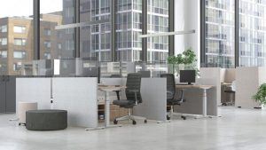Office Furniture New York City NY
