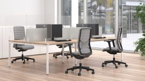 Office Furniture Services New York City NY