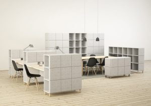 Office furniture Secaucus NJ