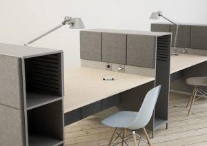 Office Furniture Services Elizabeth NJ