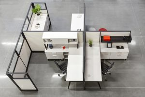 Office Space Planning NYC