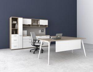 Office Desks NYC