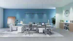 Office Desks Newark NJ