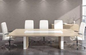Office furniture services Camden NJ