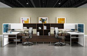 Office Furniture White Plains NY